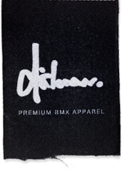 Dishonour Brand: BMX influenced apparel & denim from Adelaide, South Australia