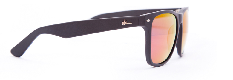 2012 Cali Sunglasses