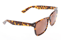 Dishonour Autumn 2012 Cali Sunglasses