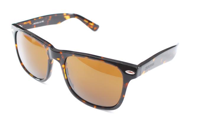 Dishonour Cali 2 Sunglasses